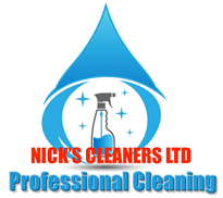 Tenancy Cleaning in London, Affordable cleaning services